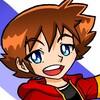 avatar of KAHN101