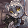 avatar of azaria