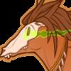 avatar of menai