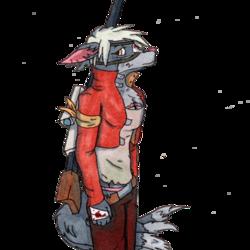 Yumi's Urban Clothes