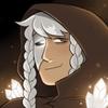 avatar of Reincarnate