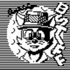 avatar of b-stiff
