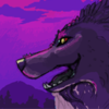 avatar of horsefeathers