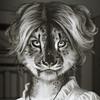 avatar of Anthrea