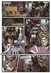 Al-Mora: Page 5