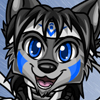 Avatar for Otakuwolf