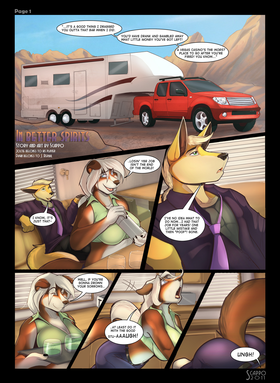 IBS_Page 1
