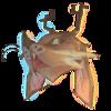 Avatar for DayGloDoe