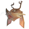 avatar of DayGloDoe