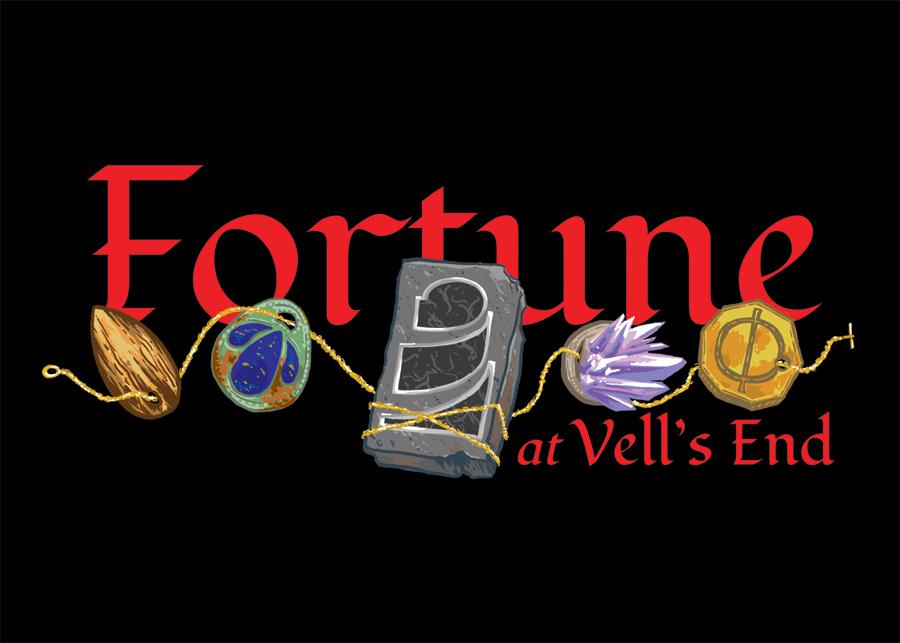 Furoticon Work - FAV LOGO