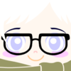 avatar of strxbe
