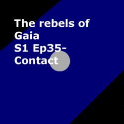 S1 Ep35 Contact