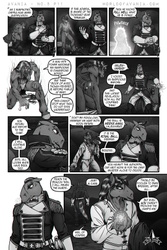 Avania Comic - Issue No.5, Page 11