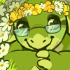 Avatar for Tortle