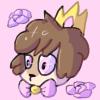 avatar of officergay