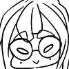 avatar of CokeSoap