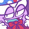 avatar of D00p