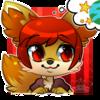 avatar of Static0