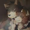 avatar of 3o2