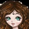 Avatar for MelodyMuze