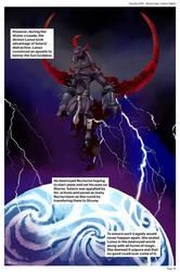 Sanctum Polis Eternal Days, Endless Nights Page 10