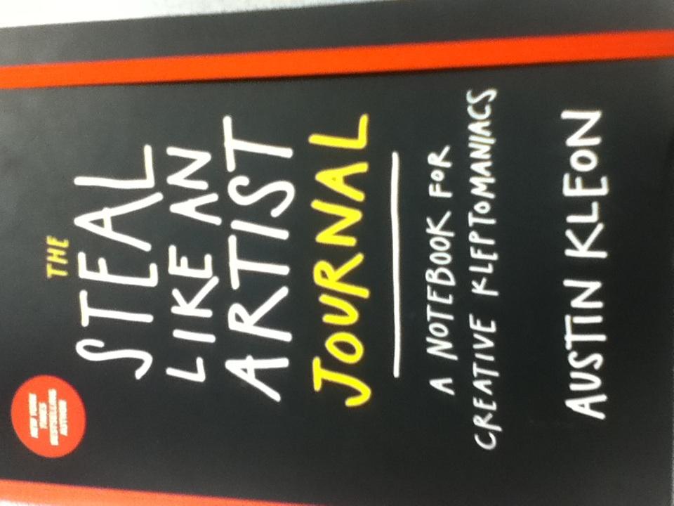 Best book ever (read description)