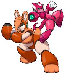 MegaGoober X