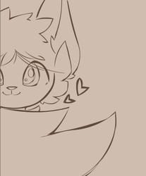 Little sketch