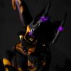avatar of BackStabber