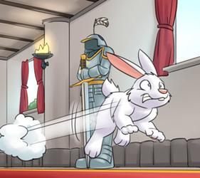 Curse - page 16