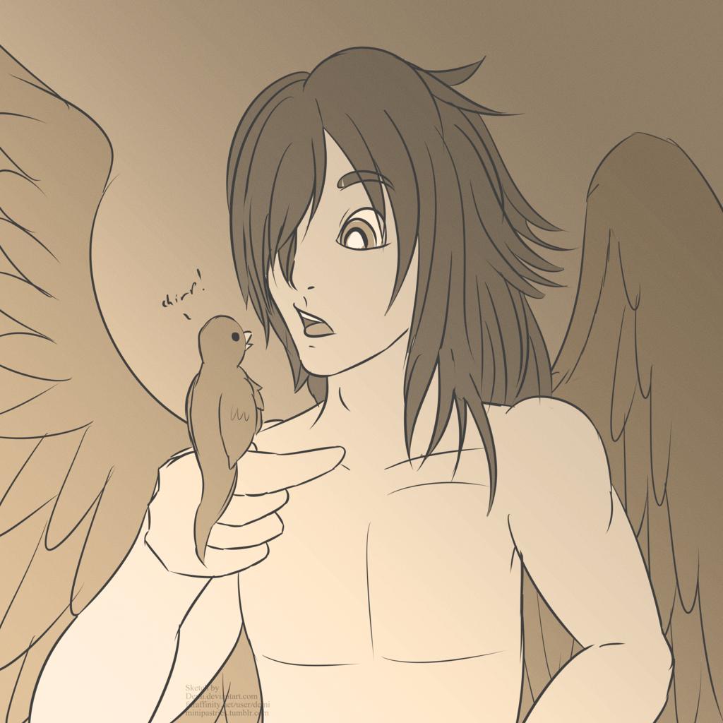 Birdtalk