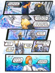 [inhuman] arc 16 pg 28