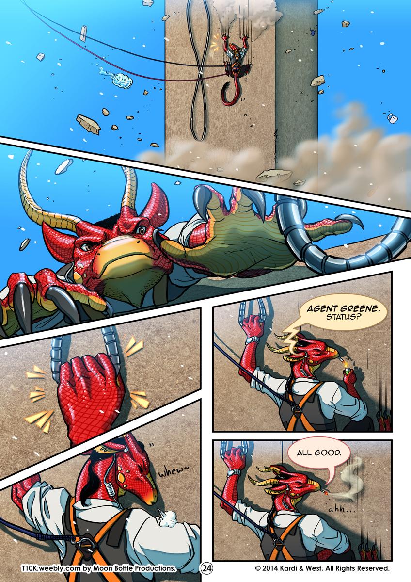 T10K COMIC: page 24