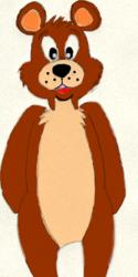 Al Bear