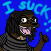 avatar of AmateurCooper