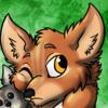 avatar of LorcanLupus