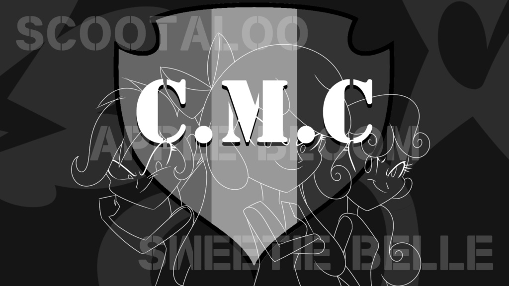 CMC of Justice