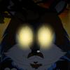 avatar of AshleyWolf259