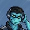 avatar of omnishambles
