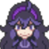 avatar of furfrous