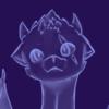 avatar of White-Phantom-Drawer