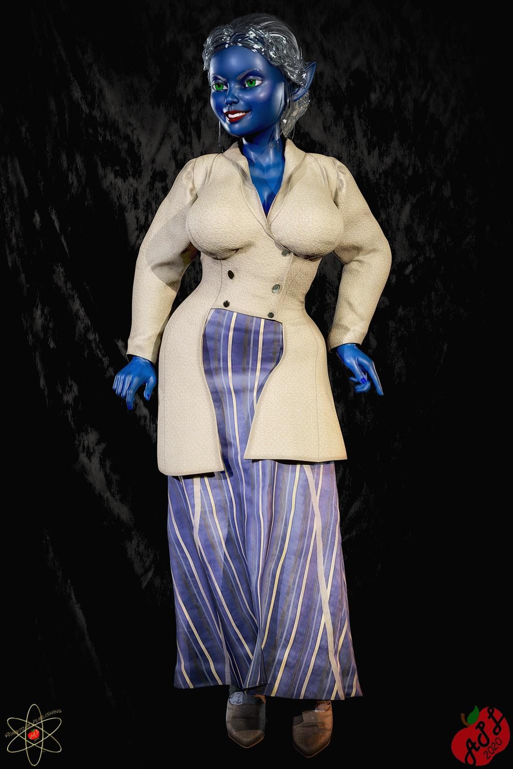 Most recent image: Queen Gouda