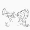 avatar of Jazz Cat