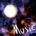 oPoison - Moonlit