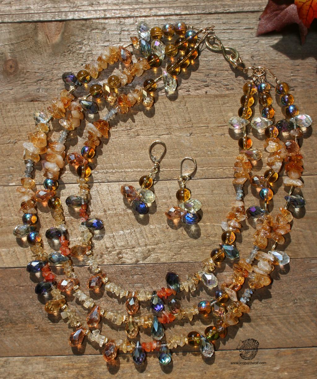 Featured image: Moms Tri Topaz Jewelry Set