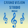 Avatar for Grandvision