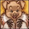 avatar of eggy_yockio