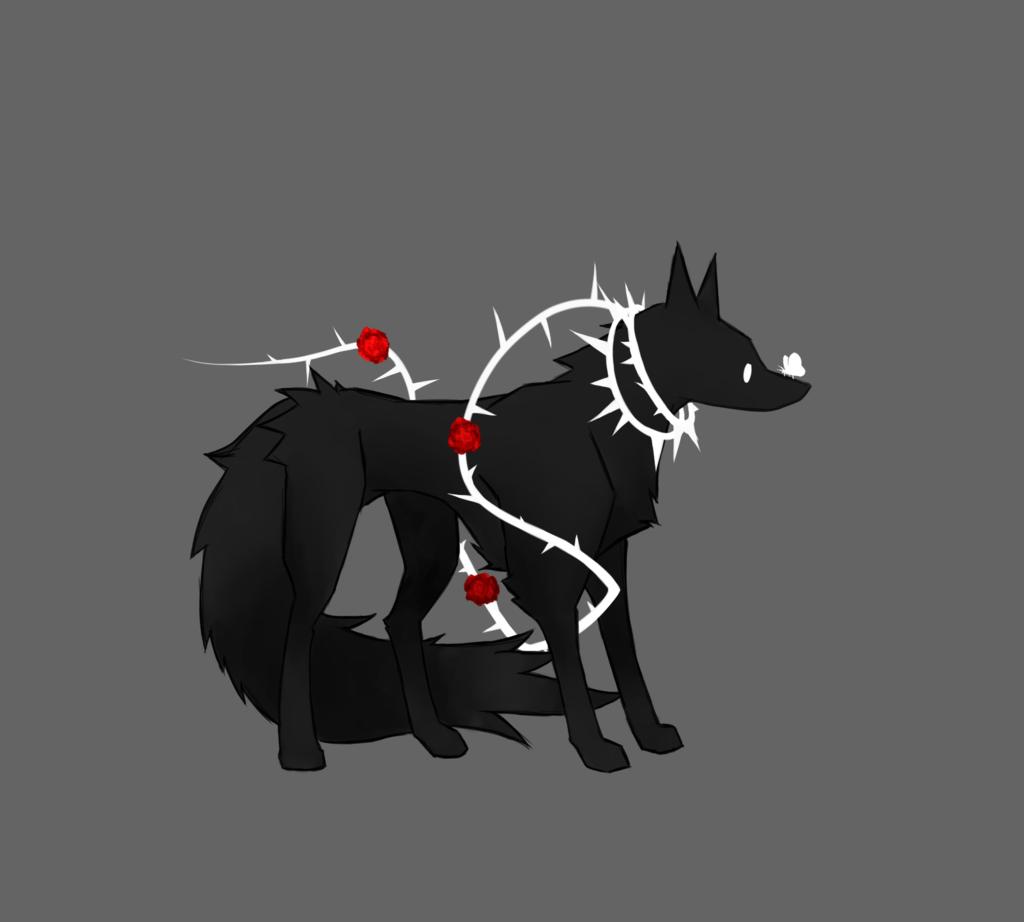 [gift] Soul Briar