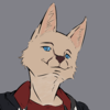 avatar of Kyr