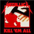 The Four Horsemen [Metallica Cover]